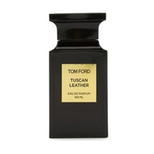 בושם לגבר Tom Ford Private Blend Tuscan Leather E.D.P 100ml