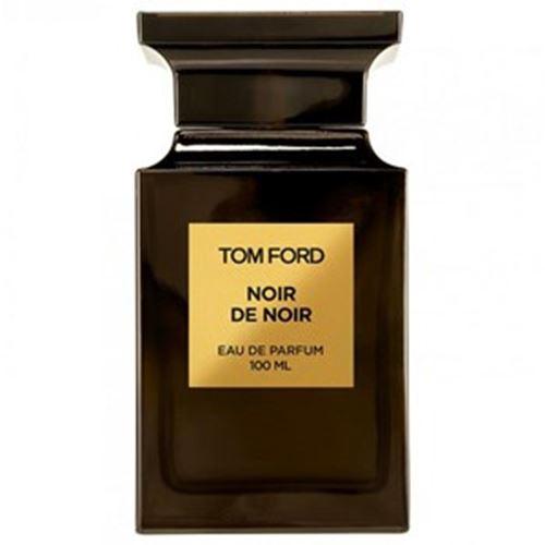בושם לגבר Tom Ford Private Blend Noir De Noir E.D.P 100ml