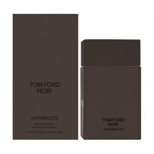 בושם לגבר Tom Ford Noir anthracite 100ml E.D.P