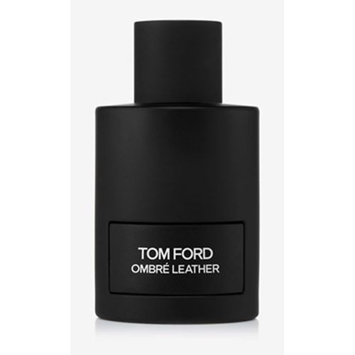 TOM FORD  OMBRE LEATHER E.D.P 100 ML