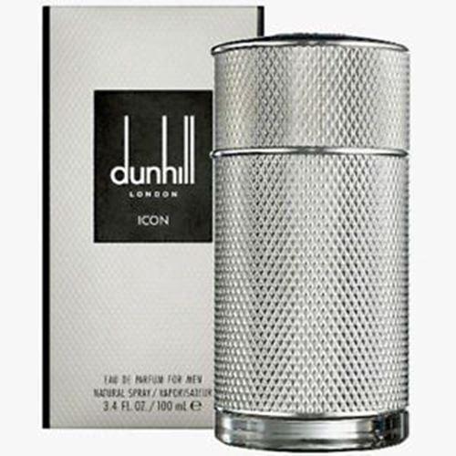 בושם לגבר Dunhill Icon 100ml E.D.P