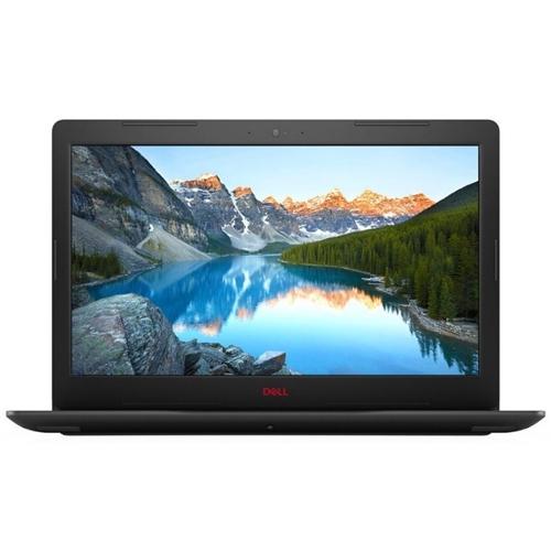 """מחשב נייד 15.6"""" דגם Dell G3 15 3579 IN-RD33-11105"""