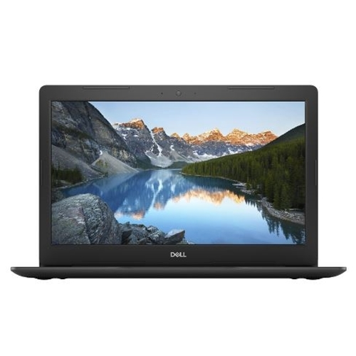"מחשב נייד 15.6"" Dell Inspiron 5570 IN-RD33-11163"