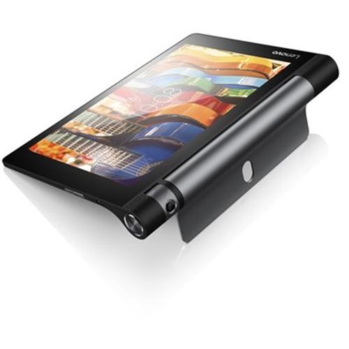 """טאבלט 10.1"""" מודם סלולרי YOGA 3-YT3-X50F בית LENOVO"""