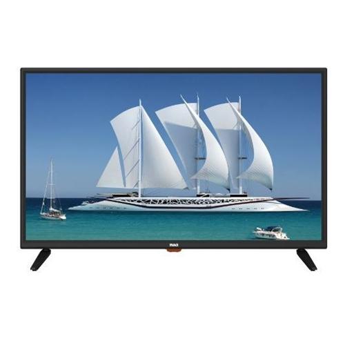 """טלוויזיה 32""""  LED SMART TV דגם: CRD32-SMART"""