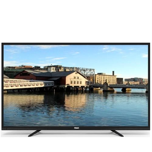 """טלוויזיה 43"""" LED SMART TV 4K דגם: CR43-SMART7-4K"""