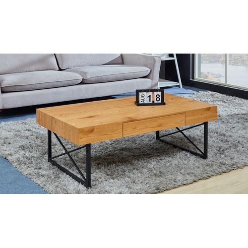 שולחן סלון בעיצוב מודרני יפה להפליא מבית GAROX