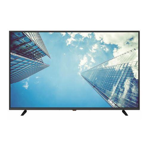 "טלוויזיה 50"" LED SMART 4K דגם NTV 5500"