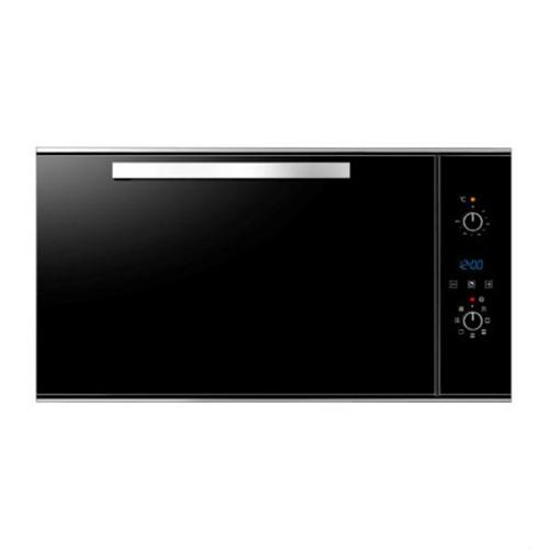 """תנור בנוי סאוטר 75 ליטר 90 ס""""מ SBI9900"""