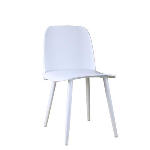 סט 4 כיסאות לפינת אוכל מעוצבים סגנון מודרני ביתילי
