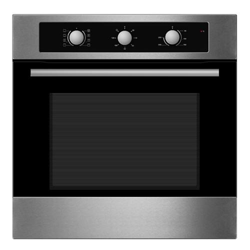 תנור בנוי טורבו בנפח 70 ליטר MIDEA