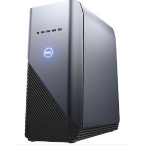 מחשב נייח דגם Inspiron 5680 IN-RD33-10954 בית DELL