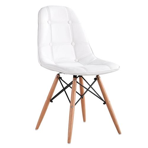 כיסא בסגנון מודרני STOCKHOLM מבית Westin Stock