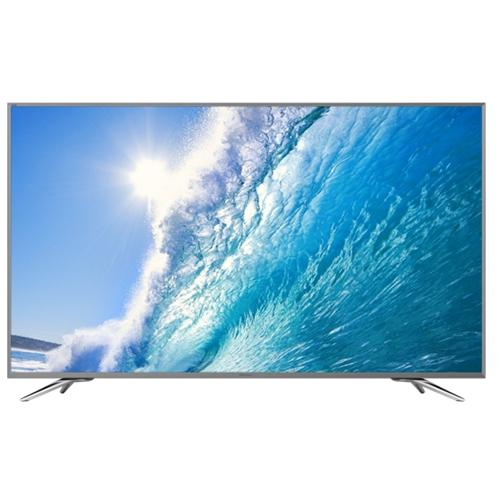 """טלוויזיה 75"""" ULED 4K SMART TV דגם: H75U7AIL"""