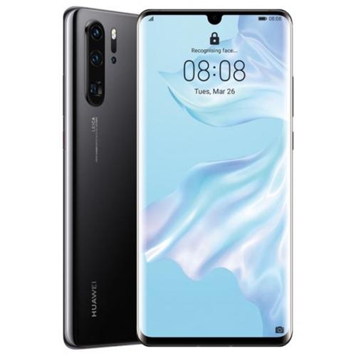 סמארטפון Huawei P30 Pro 256GB אחריות יבואן רשמי
