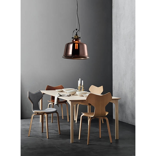 מנורת תליה דגם שוגי קופר -ביתילי