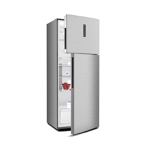 מקרר 520 ליטר No-Frost עם מערכת קירור מתקדמת