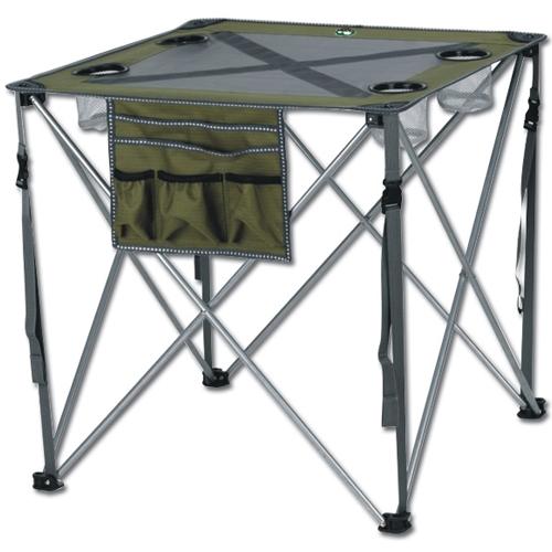שולחן שטח מתקפל Outdoor Table מבית GoNature