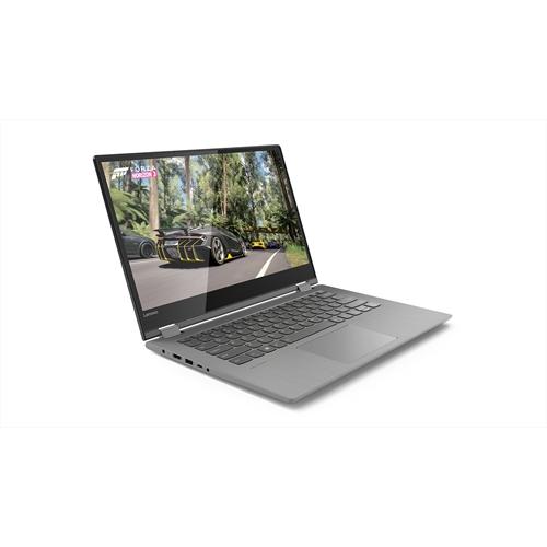 """מחשב נייד מגע 14"""" FHD דגם Lenovo Flex 6"""