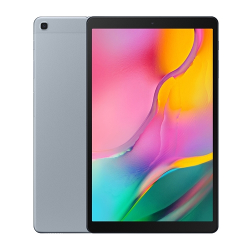 """טאבלט """"10.1 דגם Galaxy Tab A (2019) (LTE) SM-T515"""
