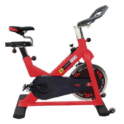 אופני ספינינג איכותיות תוצרת Vo2 דגם S-Cardio150
