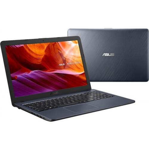 מחשב נייד Asus Laptop X543UA-DM1410T