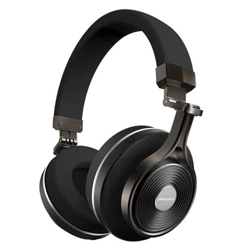 אוזניות אלחוטיות מבית Bluedio מדגם T3+