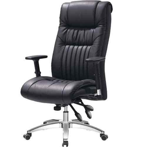 """כיסא מנהלים אורטופדי ד""""ר גב"""