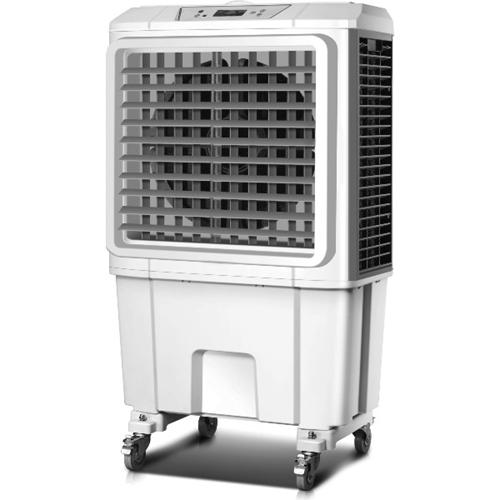 מצנן תעשייתי בהספק 290W דגם KR-8000 KRAUSS