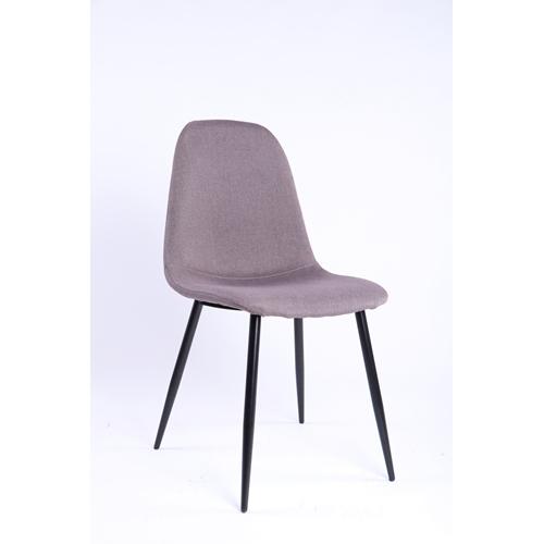 כיסא לפינת אוכל נוח ומעוצב דגם 800 מבית Take it