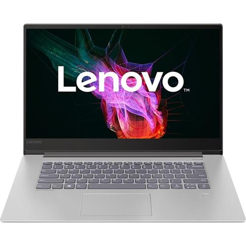 """מחשב נייד 15.6"""" Lenovo דגם 530S מוחדש"""