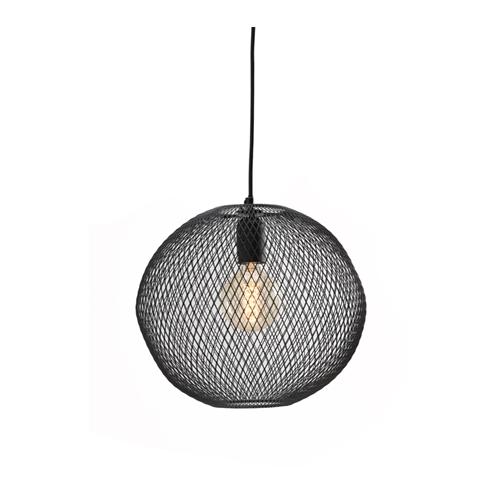 מנורת תליה דגם אפיק קטן –ביתילי