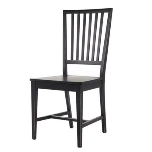 כיסא איטלקי מעוצב אסיינדה דיסטרס – ביתילי