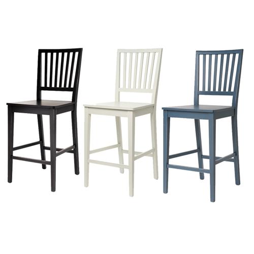 כיסא בר איטלקי מעוצב אסיינדה– ביתילי