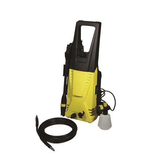 מכונת שטיפה בלחץ 135 בר HPW1231