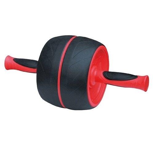 גלגל אימון בטן מקצועי עם מעצור, 60294 מבית CITYSPO