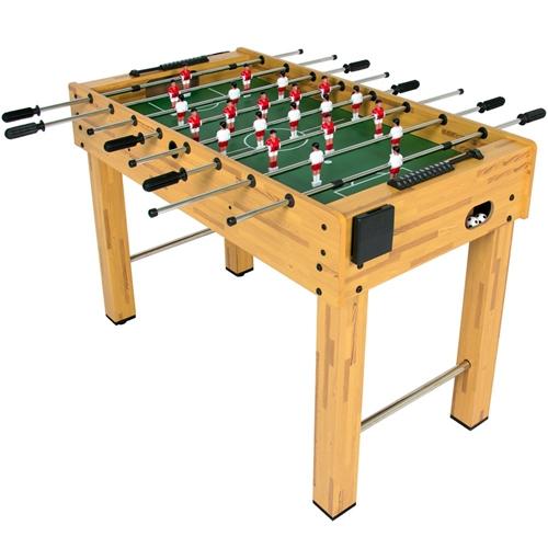 שולחן כדורגל מבית CITYSPORT