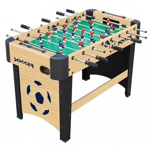 שולחן כדורגל איכותי 76861 מבית CITYSPORT