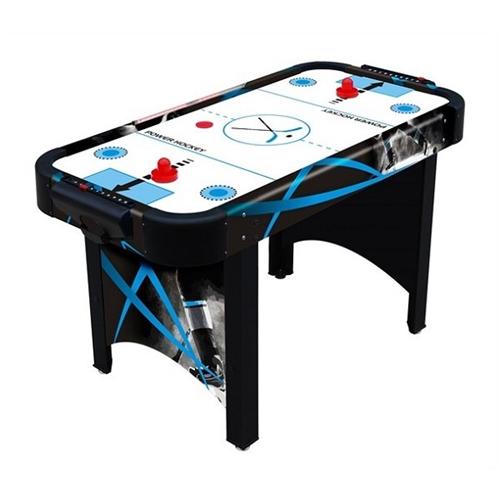 שולחן הוקי אוויר 31002 מבית CITYSPORT
