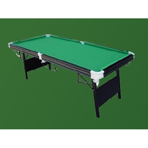 שולחן 7 פיט מתקפל מבית CITYSPORT
