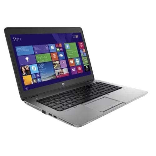 """מחשב נייד 14"""" HP EliteBook 840 G1"""