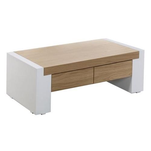 שולחן לסלון דגם הוריזון
