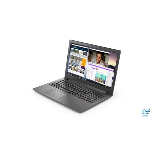 """מחשב נייד 15.6"""" ideapad 130-15IKB מבית LENOVO"""