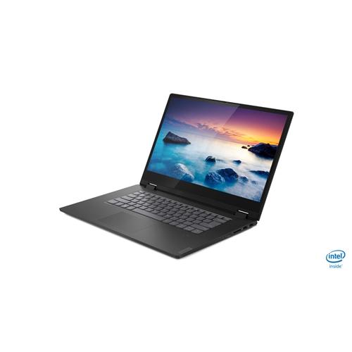 """מחשב נייד 15.6"""" IdeaPad C340-15IWL מבית LENOVO"""