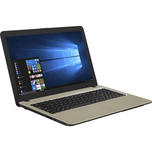 מחשב נייד ASUS דגם A540UA-GO2120T