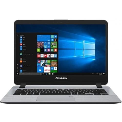 מחשב נייד ASUS דגם X407UA-BV228T