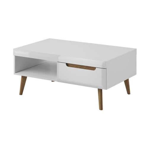 שולחן סלון דגם ליאת