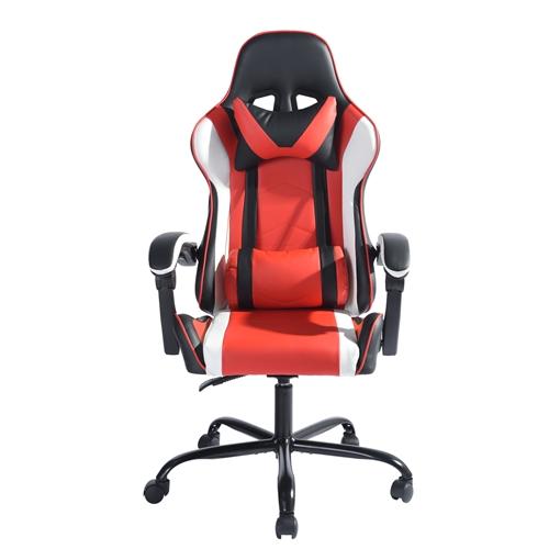 כיסא גיימר דגם וונטנה NF מבית HOMAX