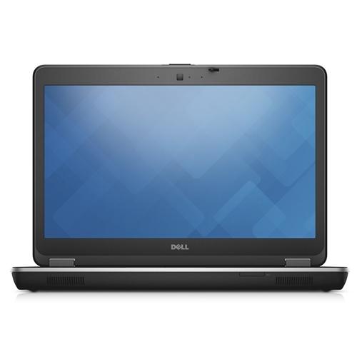 """מחשב נייד 14"""" Dell Latitude E6440"""