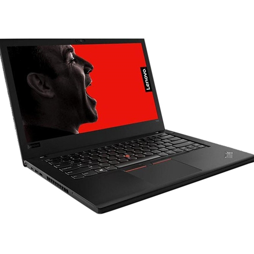 "מחשב נייד 13.3"" LENOVO Thinkpad L380"